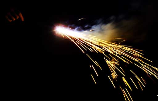 firework102.jpg