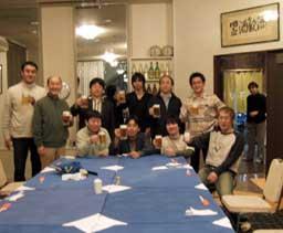 nagilecamp200514.jpg