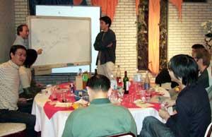 nagilecamp200524.jpg