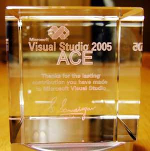 vs2005ace3.jpg