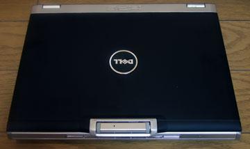 m12102.jpg