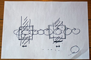 dc123116.jpg