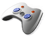 gamecontroller.png