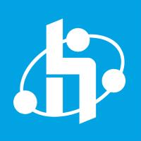 Hokuriku.NET Vol.15 in FUKUI